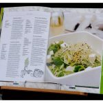 Držák na kuchařskou knížku 4