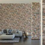 Kus přírody v domácnosti: Kámen vyvolá wow efekt v každém prostoru 3