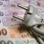 Ušetřete na elektrické energii - stačí malé opatření! 5