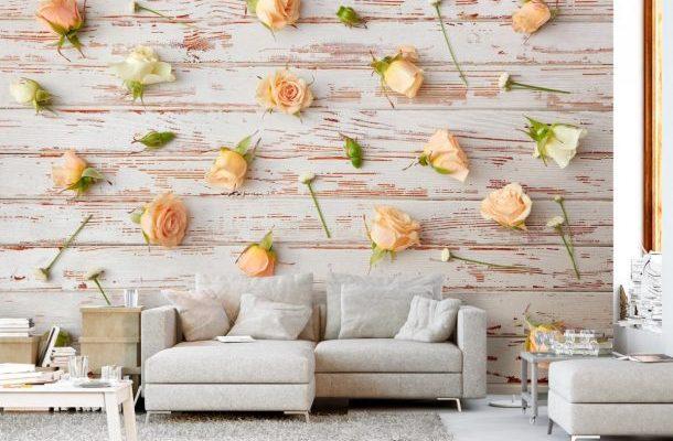 Vneste si domů zeleň - a nejde jen o květiny 1
