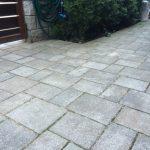 Jak postupovat při výběru betonové dlažby 4