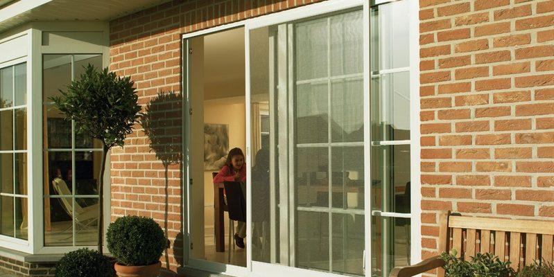 Montujeme nadrozměrné okno: Na co vše si dát pozor 1