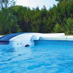 Bazén s bezpotrubní filtrací neboli francouzský bazén 6