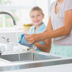Skutečný počet osob v bytě pomůže odhalit i spotřebu vody 5