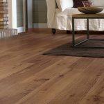 Atributy pravé dřevěné podlahy 2