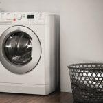 Jak si zjednodušit praní a žehlení prádla 7