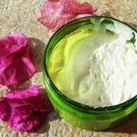 Domácí kosmetika! Máme pro vás tipy na úžasné bylinné masky 2