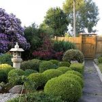 Osloví vás zahrada v japonském stylu? 5