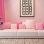 Designér radí, jak pracovat s růžovou barvou 5