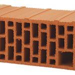 Návrat tradičních keramických stropů z Hodonína 2