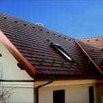 Střešní krytiny Mediterran představují ideální řešení pro každou střechu 2