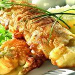 Sýrové špízy s ananasem 4