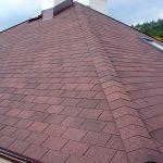 Šindelová střecha 3