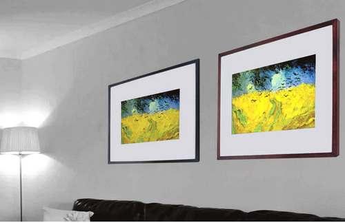 Obrazy na stěnu 1