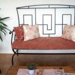 Kovaný nábytek 5