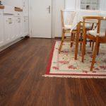 Jakou podlahu vybrat do kuchyně 4