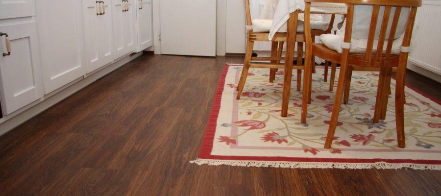 Jakou podlahu vybrat do kuchyně 1