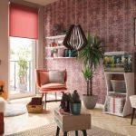 Svět bydlení - aktuální trendy pro podzim 2018 4