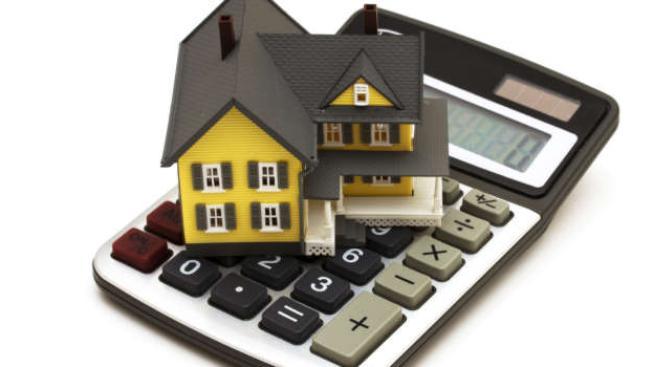 Jak rychle prodat svou nemovitost 1
