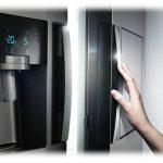 Chladničky budoucnosti již existují 5
