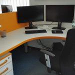 Základní pravidla pro vybavení kanceláře 5
