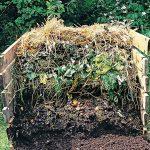 Poradíme s kompostováním během zimy (2. část) 7
