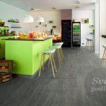 Laminátové podlahy Egger Pro laminát jsou vhodné do bytu i kanceláře 4