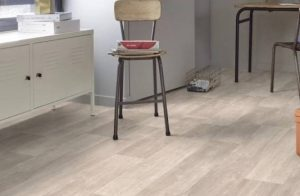 Vysoce zátěžové PVC podlahy Gerflor DesignTime 2