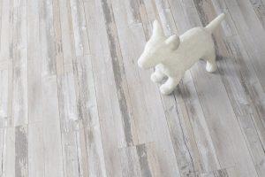 Vysoce zátěžové PVC podlahy Gerflor DesignTime 3