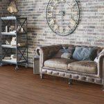 Korkové podlahy jsou komfortní a udrží teplo 5