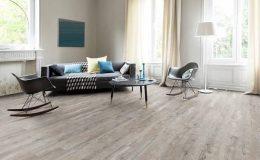 Zdokonalte svůj interiér podlahou PVC Gerflor Design Time 12