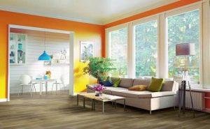 Zdokonalte svůj interiér podlahou PVC Gerflor Design Time 2