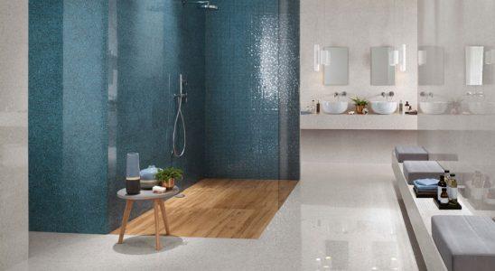 Sprchové kouty, zástěny a dveře - řešení pro každou koupelnu 4