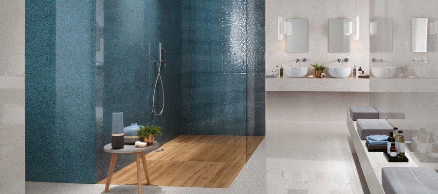 Sprchové kouty, zástěny a dveře - řešení pro každou koupelnu 1