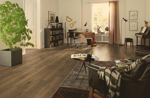 Oblíbenost vinylových podlah roste – zaujmou i vás! 2