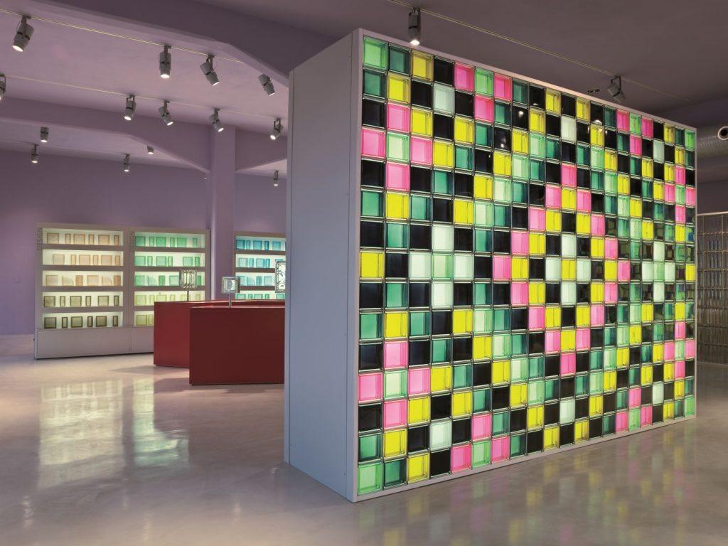 Luxfery vnesou do interiéru více světla 2