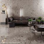 Obklady z imitace kamene pro neotřelý vzhled interiéru a exteriéru 5