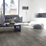 Rigidní vinylové podlahy tvoří současnost i budoucnost 2