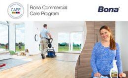 Chcete mít čisté a zdravé podlahy? 8